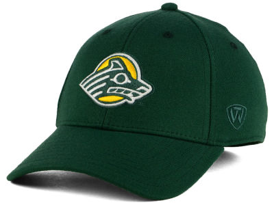 Alaska Anchorage Seawolves Top of the World NCAA Class Stretch Cap