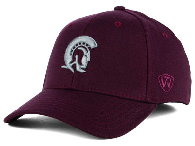 Arkansas Little Rock Trojans Top of the World NCAA Class Stretch Cap