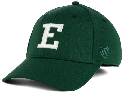 Eastern Michigan Eagles Top of the World NCAA Class Stretch Cap