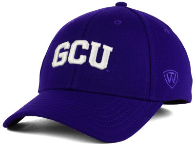 Grand Canyon University Top of the World NCAA Class Stretch Cap