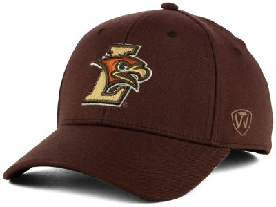 Lehigh Mountain Hawks Top of the World NCAA Class Stretch Cap