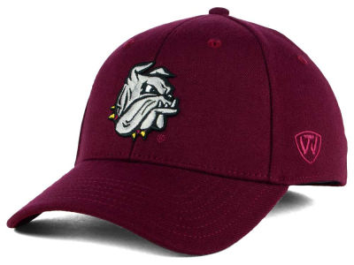 Minnesota Duluth Bulldogs Top of the World NCAA Class Stretch Cap