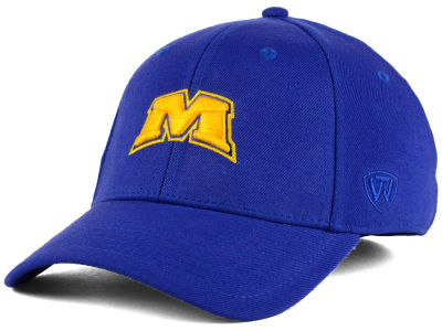Morehead State Eagles Top of the World NCAA Class Stretch Cap