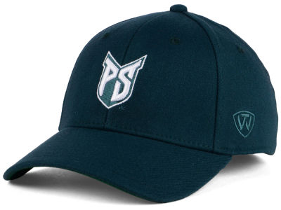 Portland State Vikings Top of the World NCAA Class Stretch Cap