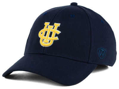 UC Irvine Anteaters Top of the World NCAA Class Stretch Cap