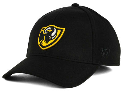VCU Rams Top of the World NCAA Class Stretch Cap