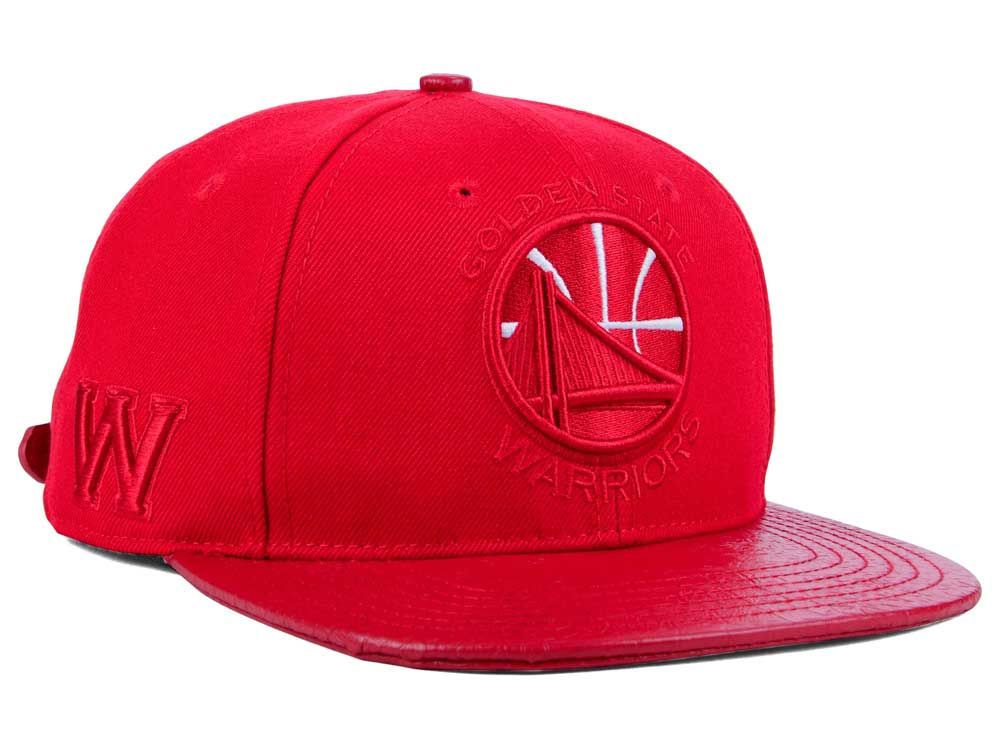info for 37c7d 7ca7b inexpensive golden state warriors black red 59fifty 15787 af2f0  italy golden  state warriors pro standard nba red on red strapback cap b4ccf f5c41
