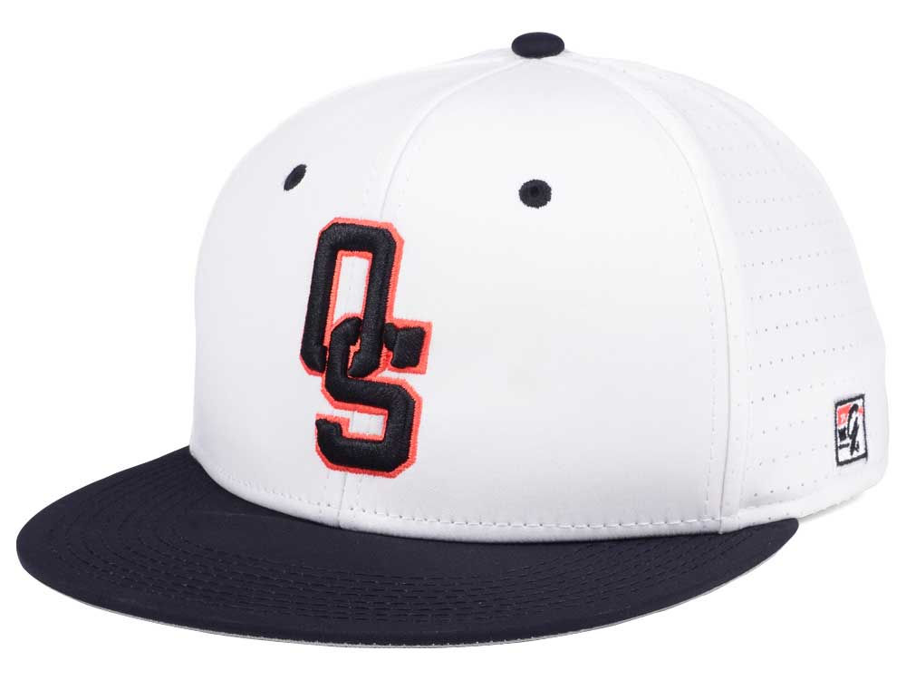 4d0b73a1830f71 ... 59fifty c396e b453a sale texas rangers new era mlb all tropical 9fifty  snapback cap oklahoma state cowboys the game ...