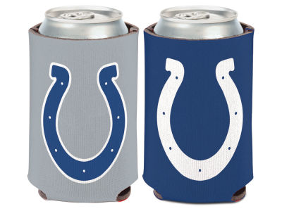 Indianapolis Colts Can Coozie