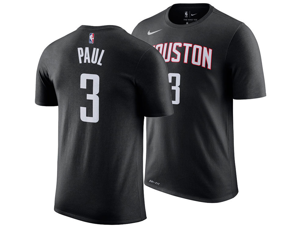 save off 07f90 1652d new zealand chris paul black jersey b9c65 e38e8