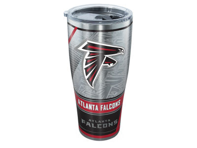 Atlanta Falcons Tervis 30oz All Over Stainless Steel Keeper