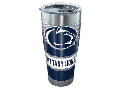 Penn State Nittany Lions Tervis 30oz All Over Stainless Steel Keeper