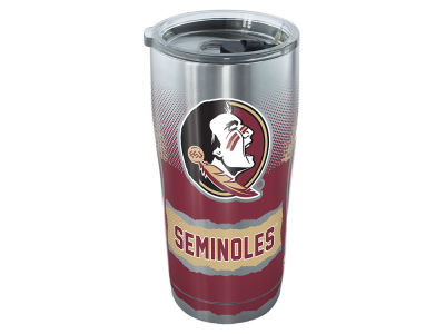 Florida State Seminoles Tervis 20oz All Over Stainless Steel Keeper