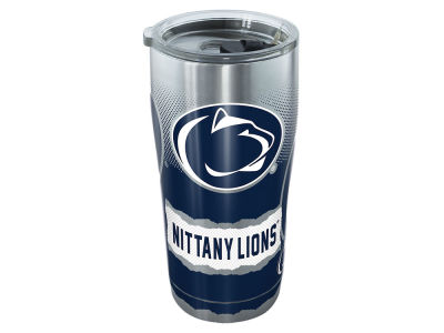Penn State Nittany Lions Tervis 20oz All Over Stainless Steel Keeper