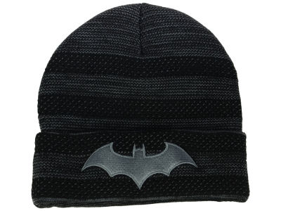 DC Comics Omni-KC-Knit