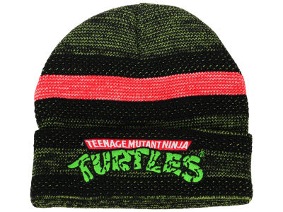 Teenage Mutant Ninja Turtles Omni-KC-Knit