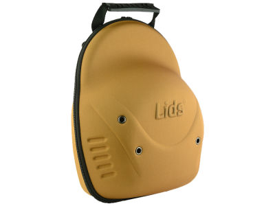 LIDS LIDS Luggage