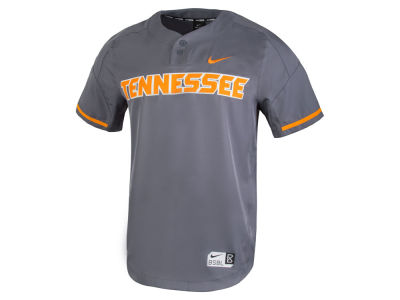 Tennessee Volunteers Nike NCAA Men's Replica Baseball Jersey