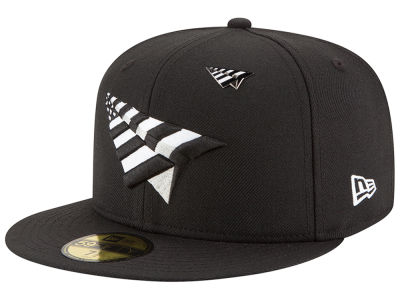 Planes The Crown 59FIFTY Cap