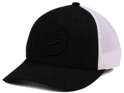 EvoShield Circle Flex Cap