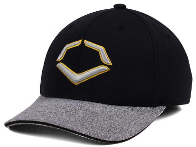 EvoShield Evo Gold Cap
