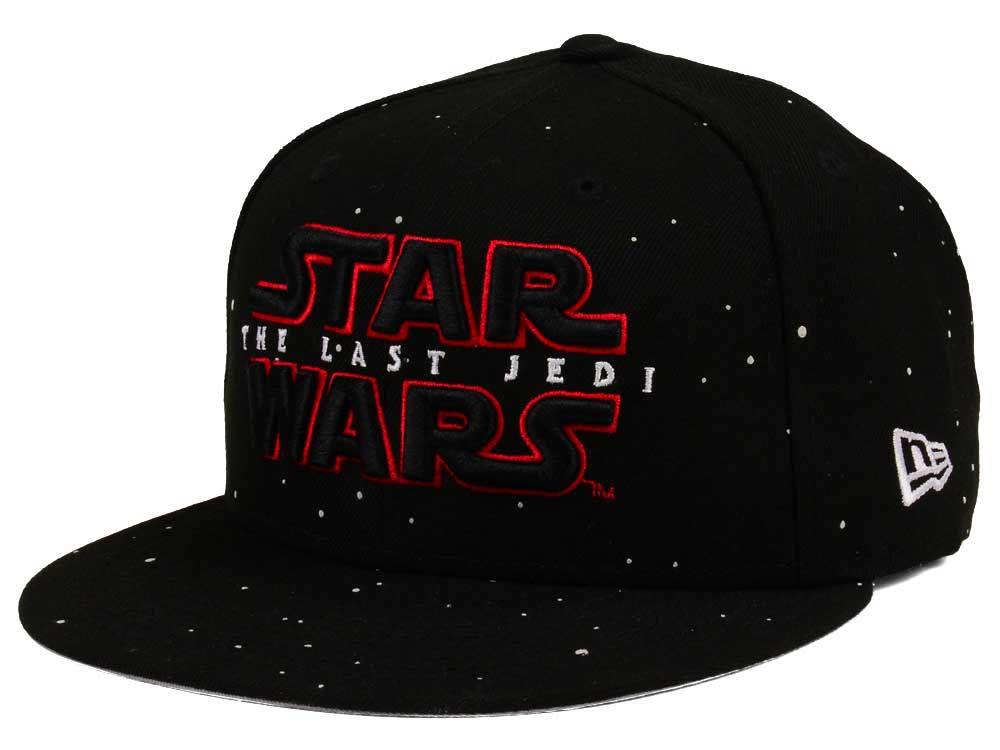 58a884c877099 uk bioworld licensed star wars printed scene pu brim snapback hat f7ea3  915b8  spain star wars star wars episode 8 last jedi snapback cap 95cab  7f437