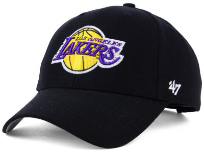 Los Angeles Lakers '47 NBA '47 Youth MVP Cap
