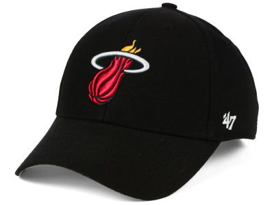 Miami Heat '47 NBA '47 Youth MVP Cap