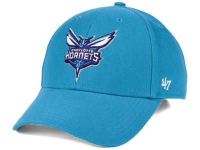 Charlotte Hornets '47 NBA '47 Youth MVP Cap