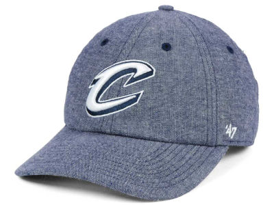 Cleveland Cavaliers '47 NBA Emery '47 CLEAN UP Cap