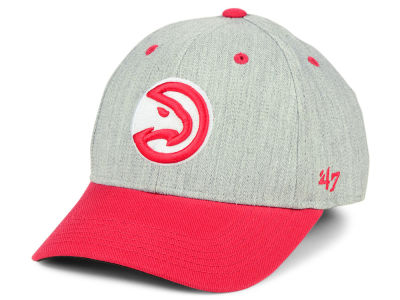 Atlanta Hawks '47 NBA '47 Morgan Contender Cap