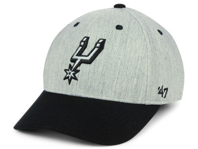 San Antonio Spurs '47 NBA '47 Morgan Contender Cap