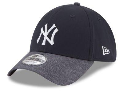 New York Yankees New Era MLB Batting Practice Prolight 39THIRTY Cap