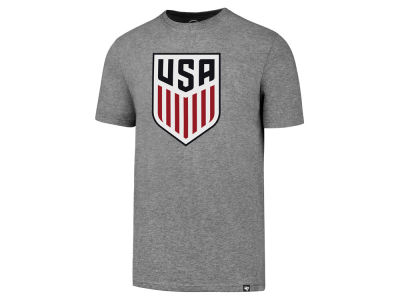 USA '47 Men's National Team Crest Club T-Shirt