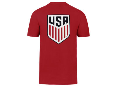 USA '47 Men's National Team MVP Splitter T-Shirt