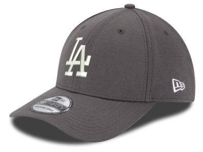 Los Angeles Dodgers New Era MLB Dub Classic 39THIRTY Cap