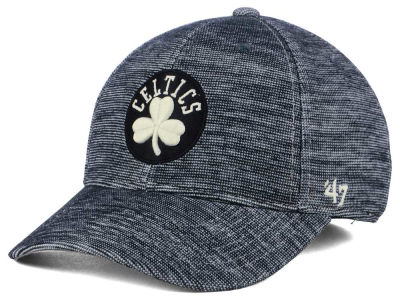 Boston Celtics '47 NBA Mined Contender Flex Cap