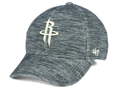 Houston Rockets '47 NBA Mined Contender Flex Cap