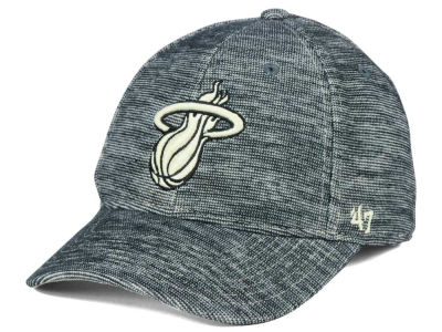 Miami Heat '47 NBA Mined Contender Flex Cap