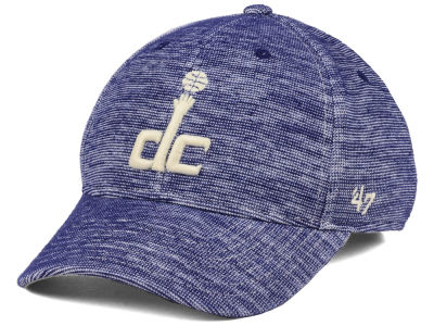 Washington Wizards '47 NBA Mined Contender Flex Cap