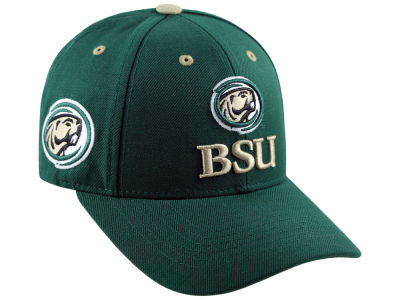Bemidji State Beavers Top of the World NCAA Triple Threat Hat