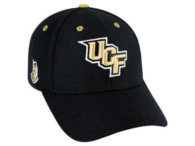 new arrivals 941da c8cd8 ... discount university of central florida knights top of the world ncaa  triple threat hat a1630 72d5a
