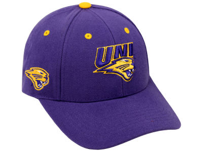 Northern Iowa Panthers Top of the World NCAA Triple Threat Hat