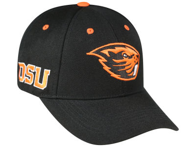 Oregon State Beavers Top of the World NCAA Triple Threat Hat