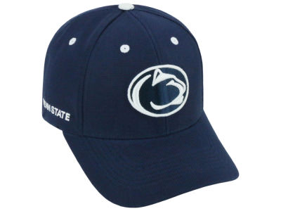 Penn State Nittany Lions Top of the World NCAA Triple Threat Hat