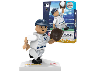 New York Yankees Aaron Judge OYO Figure Generation 5