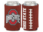 Ohio State Buckeyes Can Coozie BBQ & Grilling