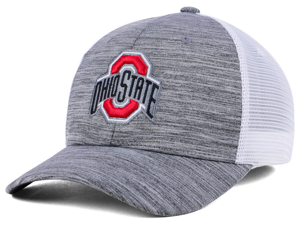 separation shoes bde2e 6baae ... where to buy germany ohio state toddler hat aacc6 3f07a 8fb81 977a2