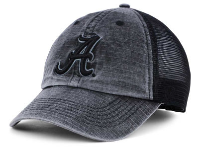 Alabama Crimson Tide Top of the World NCAA Ploom Adjustable Cap
