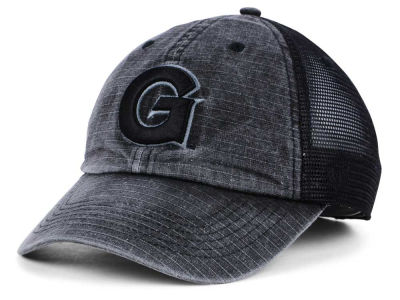 Georgetown Hoyas Top of the World NCAA Ploom Adjustable Cap
